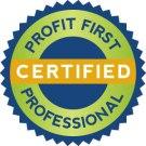 ProfitFirstCertified-Badge-300x300+(1)